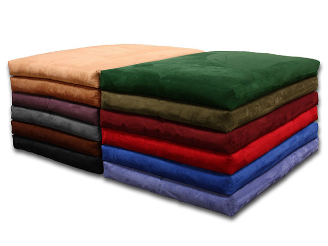 See Our Selection Of Foam Futon Mattresses