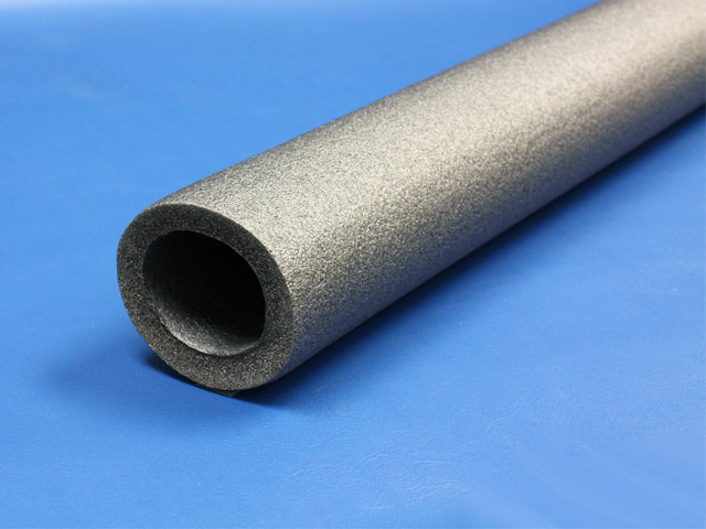 Polyethylene Tubes With Hole Foam Factory Inc