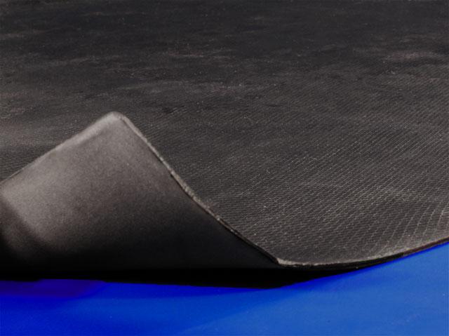 Cross Linked Polyethylene Foam Skins Closed Cell Foam