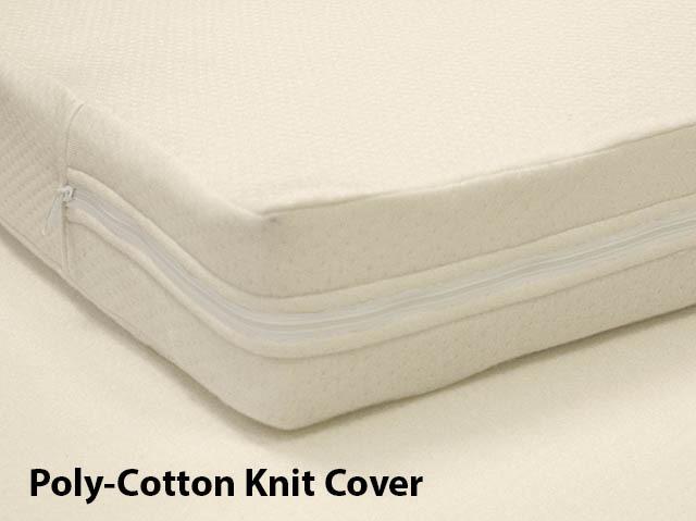 latex mattresses canada jpg 853x1280