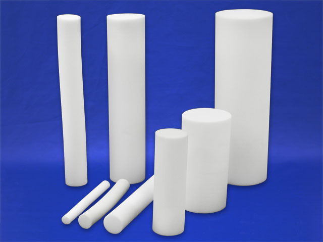 Types Of Mattresses >> Home Decor, Cylinder, Cushion Foam, Poly Foam - Round Bolsters