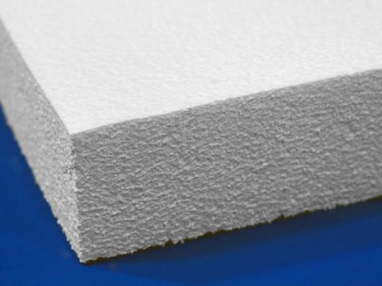 Polystyrene Foam 24