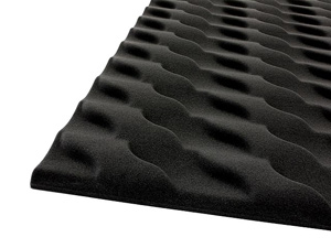 Acoustic Foam Panels Acoustic Foam Sound Proofing Foam