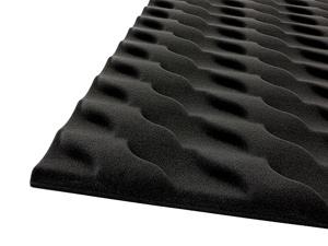 Acoustic Foam Panels Acoustic Foam Sound Proofing Foam